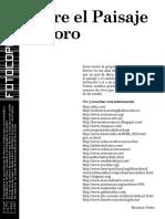 paisaje sonoro.pdf
