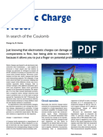 Articolo_Electric Charge Meter.pdf