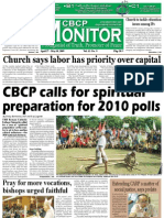 CBCP Monitor vol13-n9