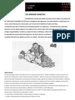 shiatsu.pdf