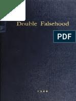 shakespeare - double falsehood.pdf