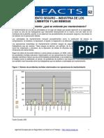52_hazards-risks-manual-handling_es (1).pdf
