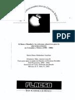 BM y reformas educativas para educ primaria -tesis de mestria-FLACSO.pdf