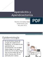 apendicitisyapendicectoma-140707214653-phpapp02