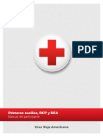 m55540599 FA CPR AED Spanish Manual