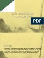 lossignosdepuntuacin-160405055454