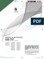 Manual da tv.pdf