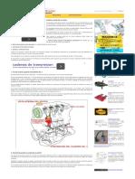 puesta-a-punto-de-un-motor.php.pdf