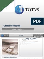 229296270 MIT012 Apresentacao Gestao de Projetos TOTVS UP