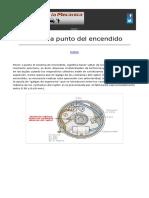 hazlo-encendido.htm.pdf