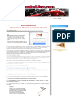 pruebaDeFugaBateria.htm.pdf