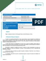 M FRM003 002284 Instalador Versao12