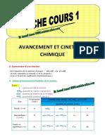 FICHE-Av-et-Cinét-web.pdf