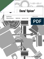 ANALISIS DE FALLAS EN TRANSMISIONES.pdf