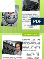 Caso HSBC (1).pptx
