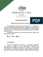 resolucion_conflictos_monografía_I.pdf