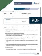 SIGALOJA BT Melhorias No Template Otica Integracao PCP TGLUMX (1)