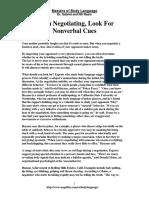 Masters of Body Language - Dr. Gabriel and Nili Raam.pdf