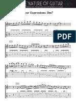 pmnog-023.pdf