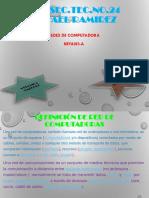 ESC.pdf