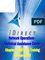 8 TAC Training Presentation,V6.0,020106