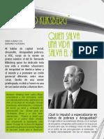BERNARDO KLIKSBERG.pdf