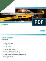08-03-02 Total Station Navigation