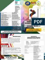 Buku Program Pesake 2017