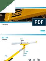 ABC R-T Sensor Calibration BUT45.ppt