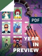 Pulse Issue 4 Final Digital