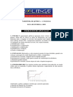 quimica_1COLEGIAL.pdf