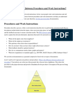 SS -What s the Difference Between Procedures and Work Instructions.pdf