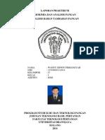 Analisis_Bahan_Tambahan_Pangan.pdf