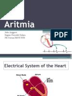 Aritmia.pptx