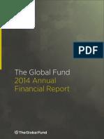 Corporate 2014AnnualFinancial Report En