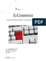 Resumer de E_commerce_lp (4) (1)