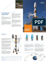 Soyuz Flyer Oct2015