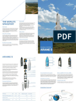 Ariane5 Brochure Nov2016