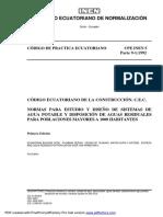 85143260-INEN-Agua-Potable.pdf