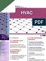 187717922-Hvac.pdf