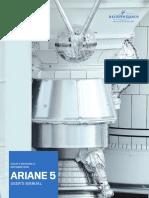 Ariane5 Users-Manual October2016