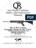 American Tactical J R Carbine.pdf
