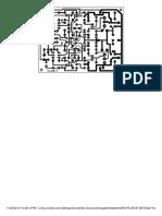 PCB-Copper.pdf