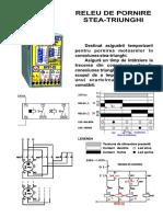 RPST_02_fisa_tehnica.pdf