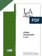 03 Ghidul Finantistului Local