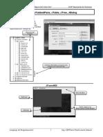 07-Practica.pdf