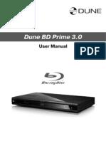 Dune BD Prime 30 Full Eng
