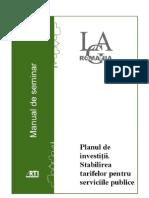 06_Planul_de_investitii