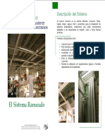 Sistema-Ranurado.pdf