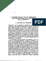 Filosofia 2.pdf